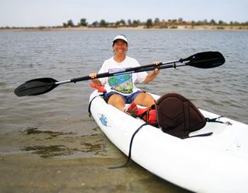 Kayak1-350