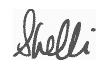 shelliSigTransparent